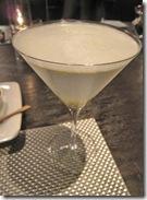 molecular_cuisine_martini