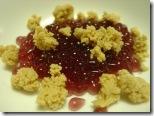 molecular_cuisine_pbj