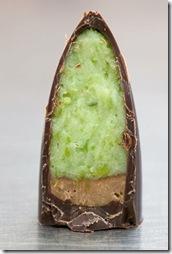 molecular_cuisine_peachocolate