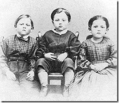 Pic01-Humiston-Children
