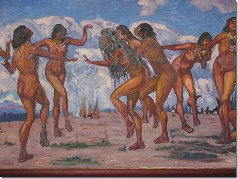 CamiloEgas_Indians
