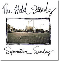 200px-TheHoldSteadySeparationSunday