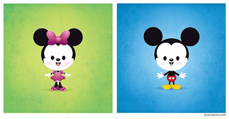 MickeyMouse_Front