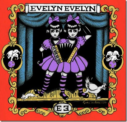 evelyn_evelyn_cover