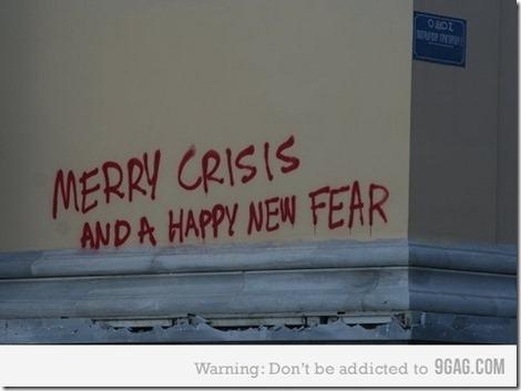 MerryCrisis