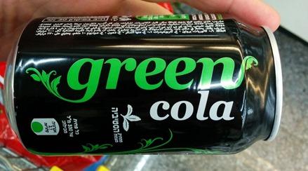 GreenCola1
